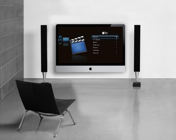 Sky Ticket startet auf Apple TV und iOS › ifunde