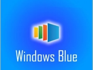 Обновление «Windows Blue» для Windows 8 будет выпущено в 2013
