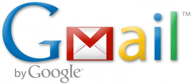 Gmail и Google Drive не будет на Windows Phone 8
