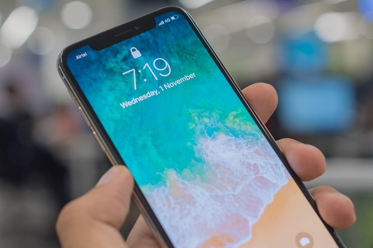 Компания Apple защитила свои гаджеты от взлома