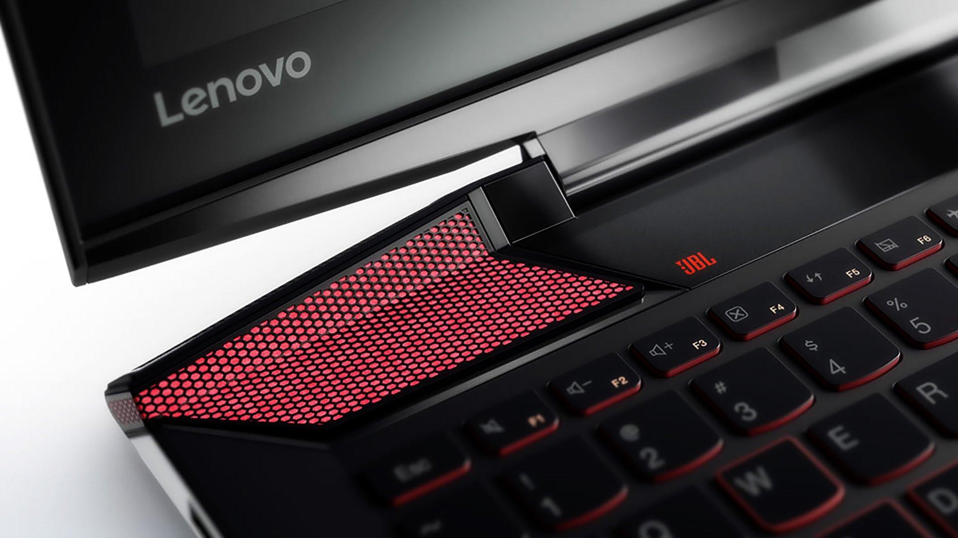 Обзор и тестирования ноутбука Lenovo IdeaPad