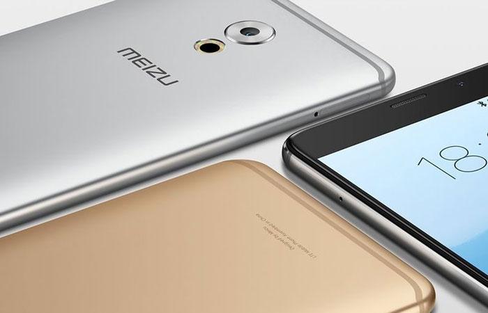 Смартфоны Meizu получат долгожданную опцию