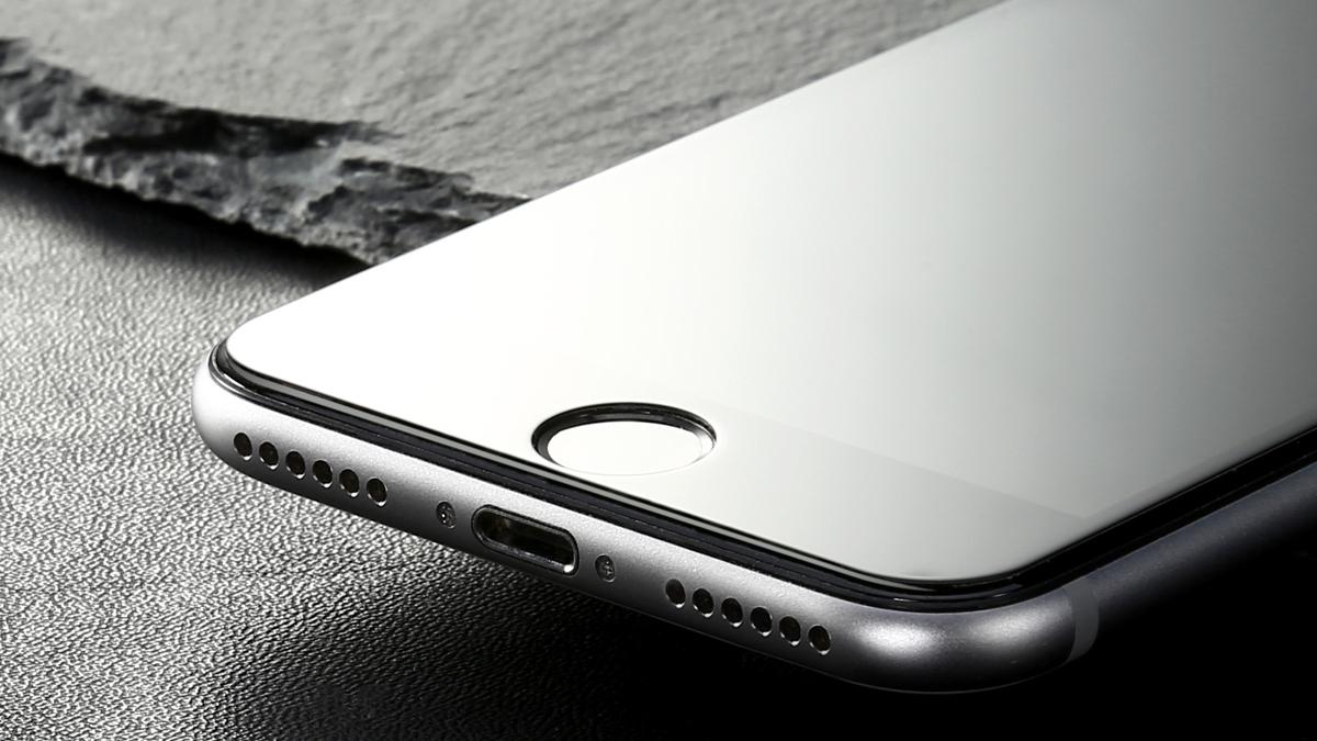 Обзор iPhone 8 и 8 Plus, плюсы и минусы