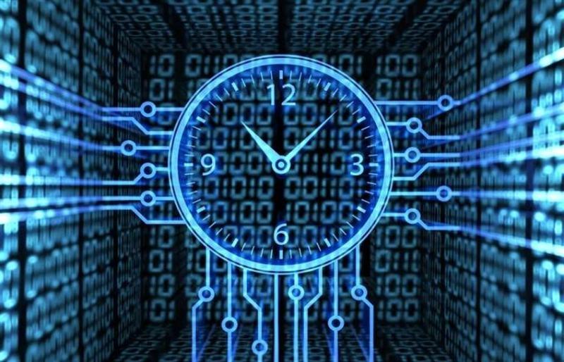 Зачем нужны сервера точного времени?