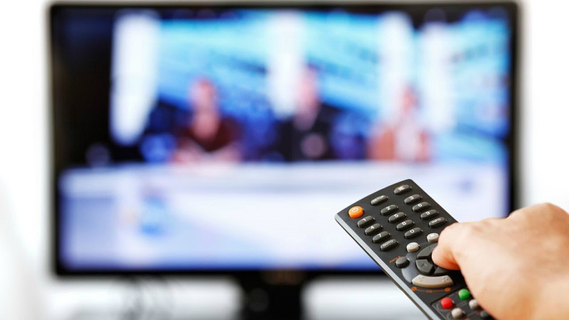 Как не стать жертвой обмана, сдав телевизор в ремонт?