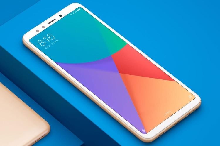 Причины популярности смартфонов Xiaomi