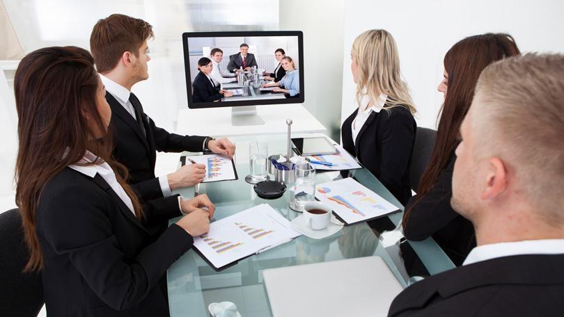 Зачем нужна видеопрезентация?