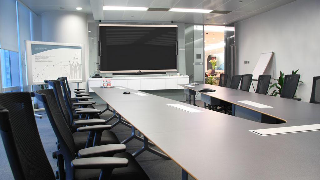 Интерактивные панели для школы и бизнеса