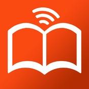5 аудиокниг в подарок в новой версии приложения VoxClub