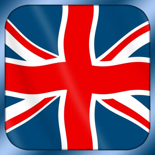 5 самоучителей для изучения Английского языка БЕСПЛАТНО на 12.04.14 - в приложении VoxClub.