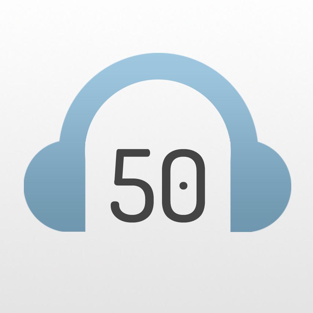 50music