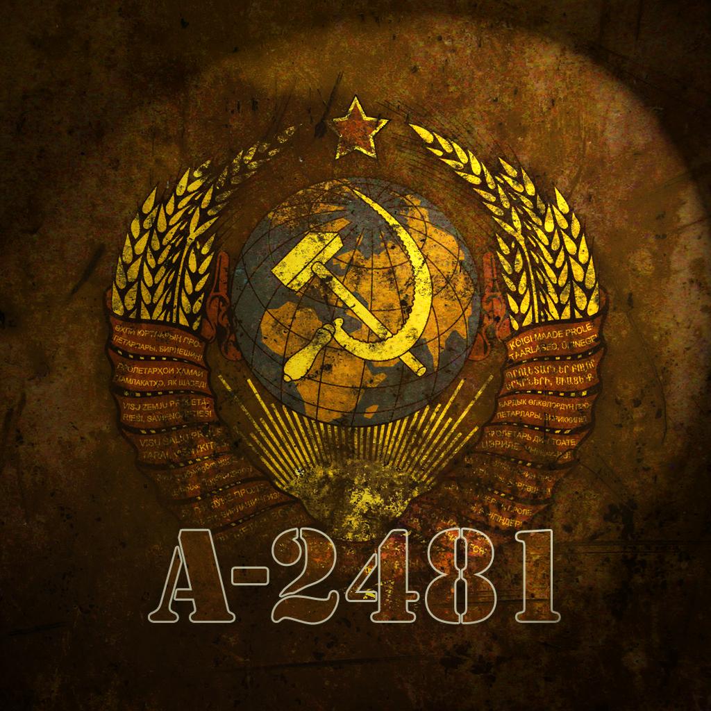 A-2481