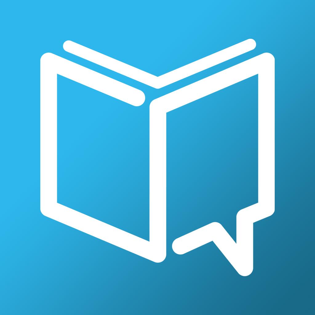 Аудиокниги LoudBook. Скачать лучшие книги.