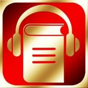 Аудиокниги. Золотая коллекция