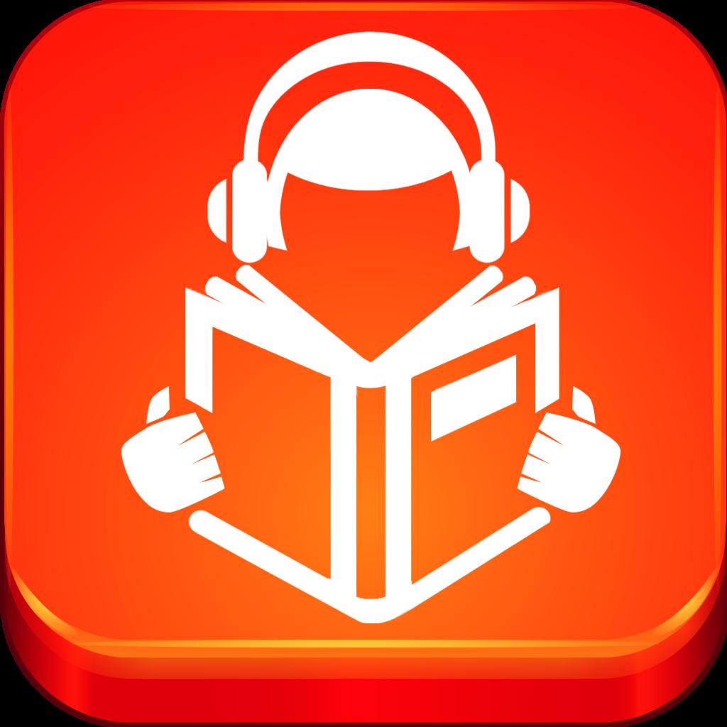 Что послушать и что почитать