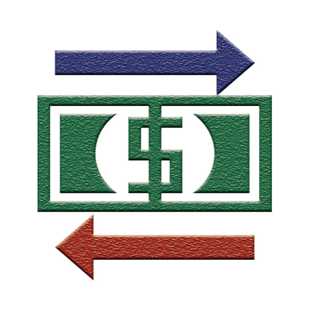Currency Converter - Exchange Rates