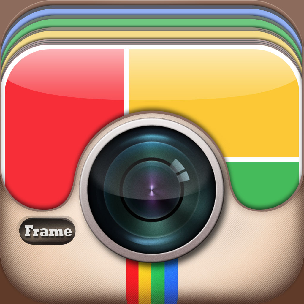 Framatic Pro