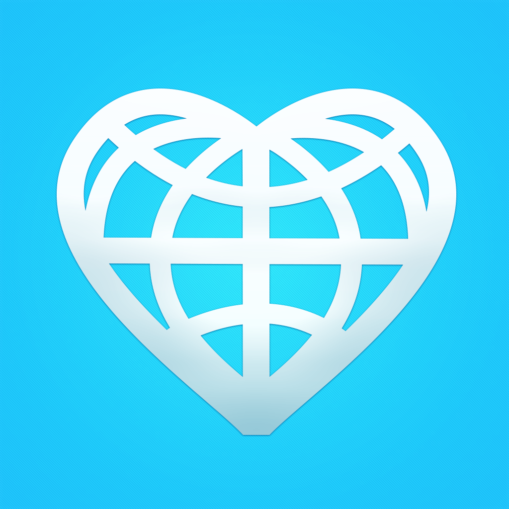 LovePlanet - знакомства и встречи с людьми рядом!