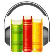 Лучшие аудиокниги