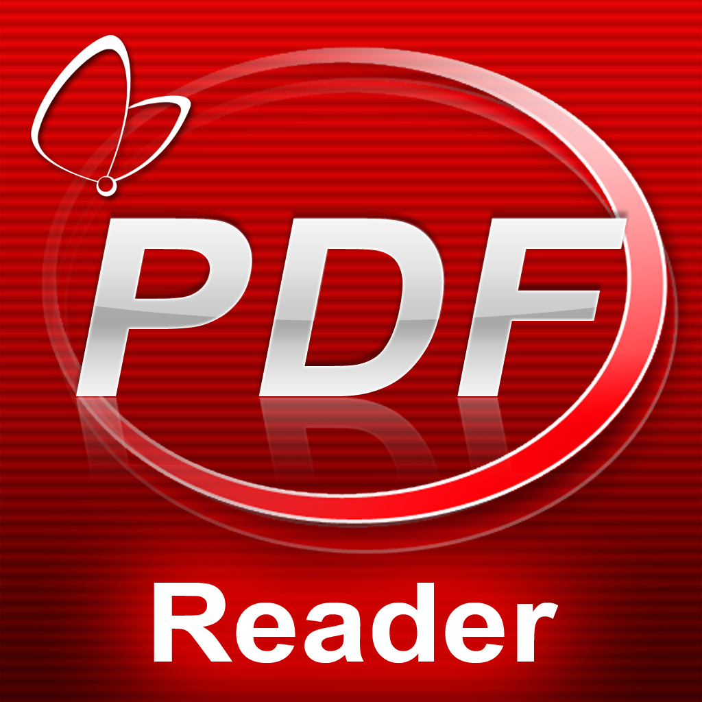 PDF Reader - iPhone Premium Edition