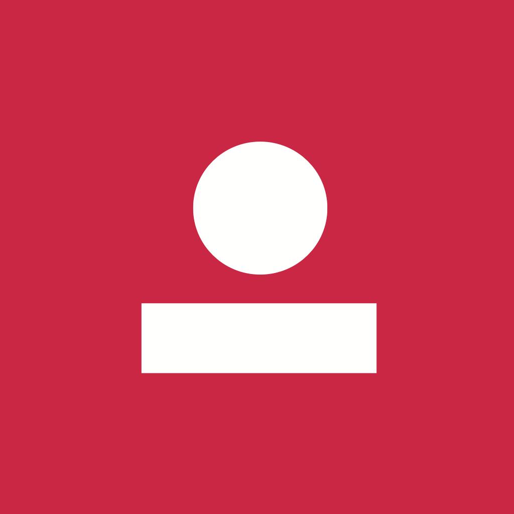 PROFI.RU — поиск специалистов по вашим критериям