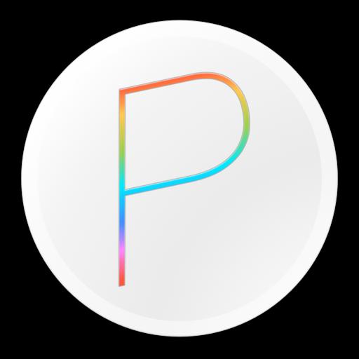 Paster (Mac)
