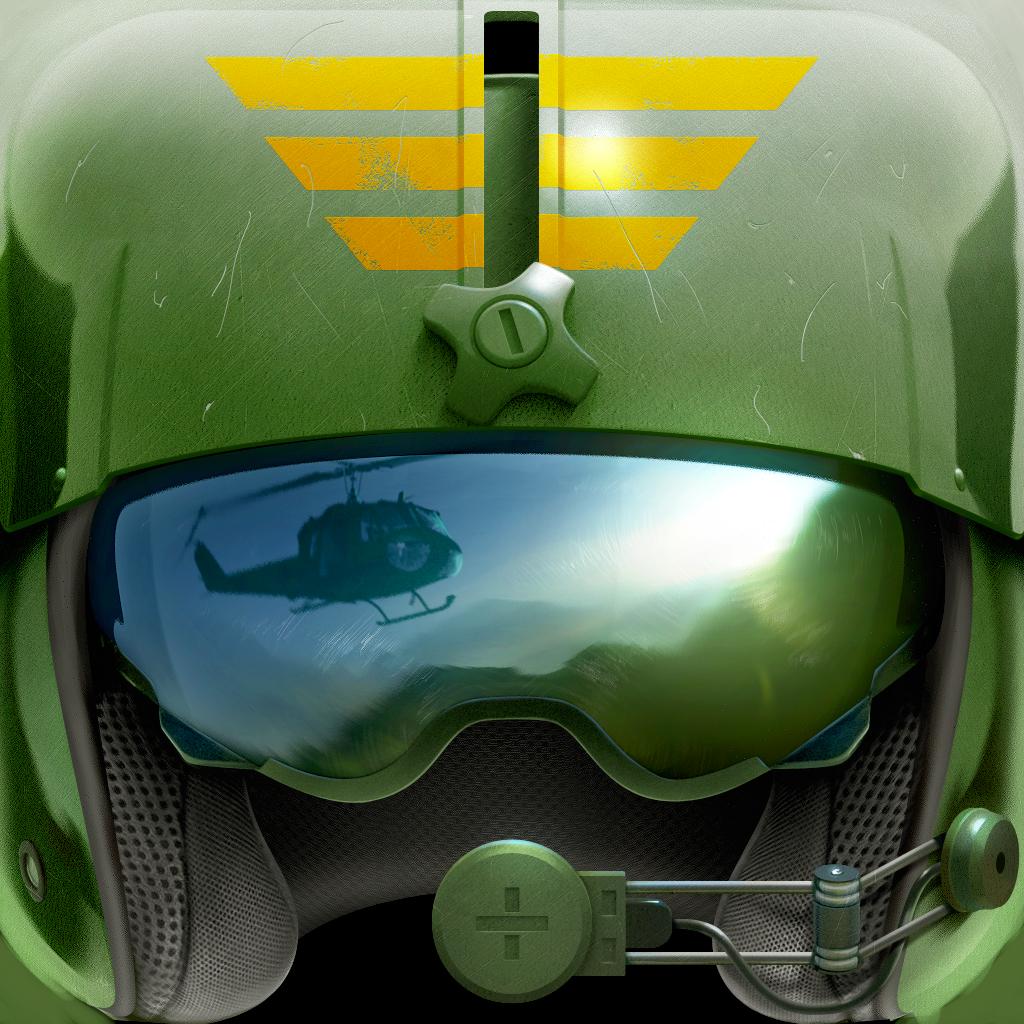 Pilots Path