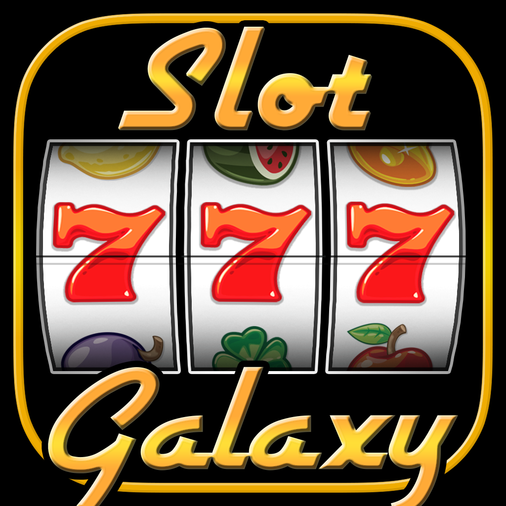 Slot Galaxy