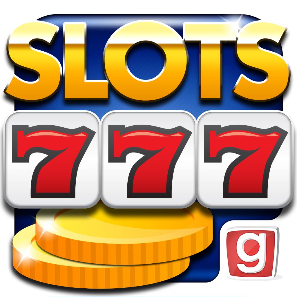 Slots by Jackpotjoy
