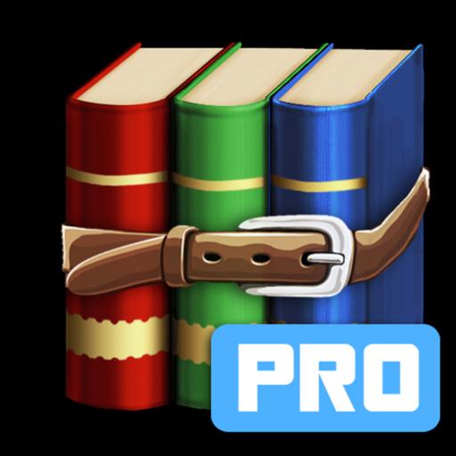 Smart Zipper Pro (Mac)