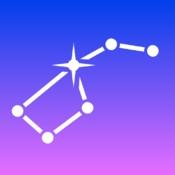 Star Walk for iPad - путеводитель по звездам