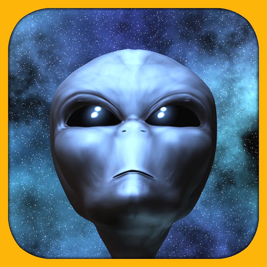 Тайны Вселенной. Загадки истории