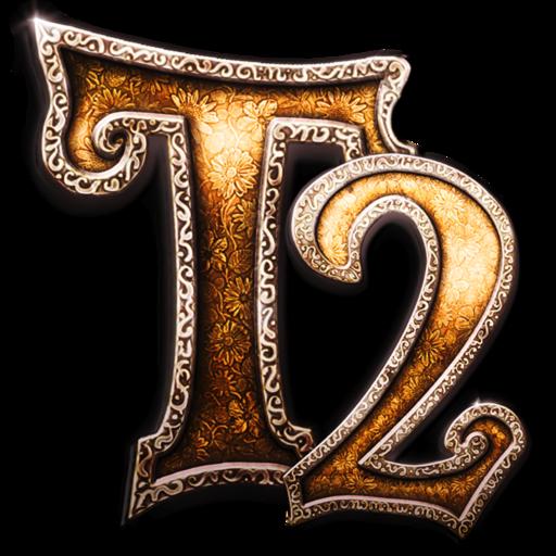 Trine 2 (Mac)