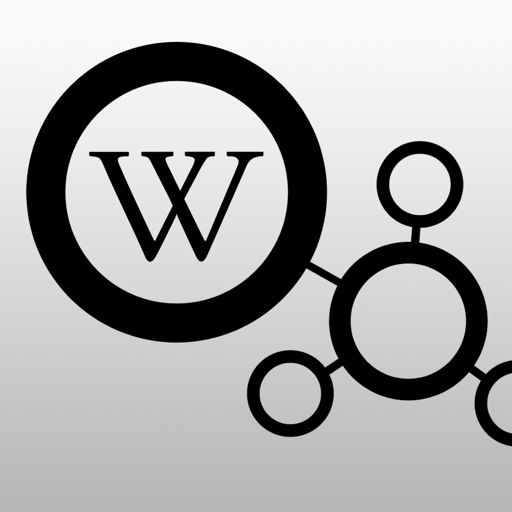 WikiLinks - Smart and Beautiful Wikipedia Reader