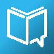 Живой английский БЕСПЛАТНО на 09.12.14 в Loudbook