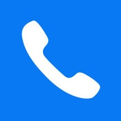 iCaller - T9 dial, favorite contacts, speed dial, quick search