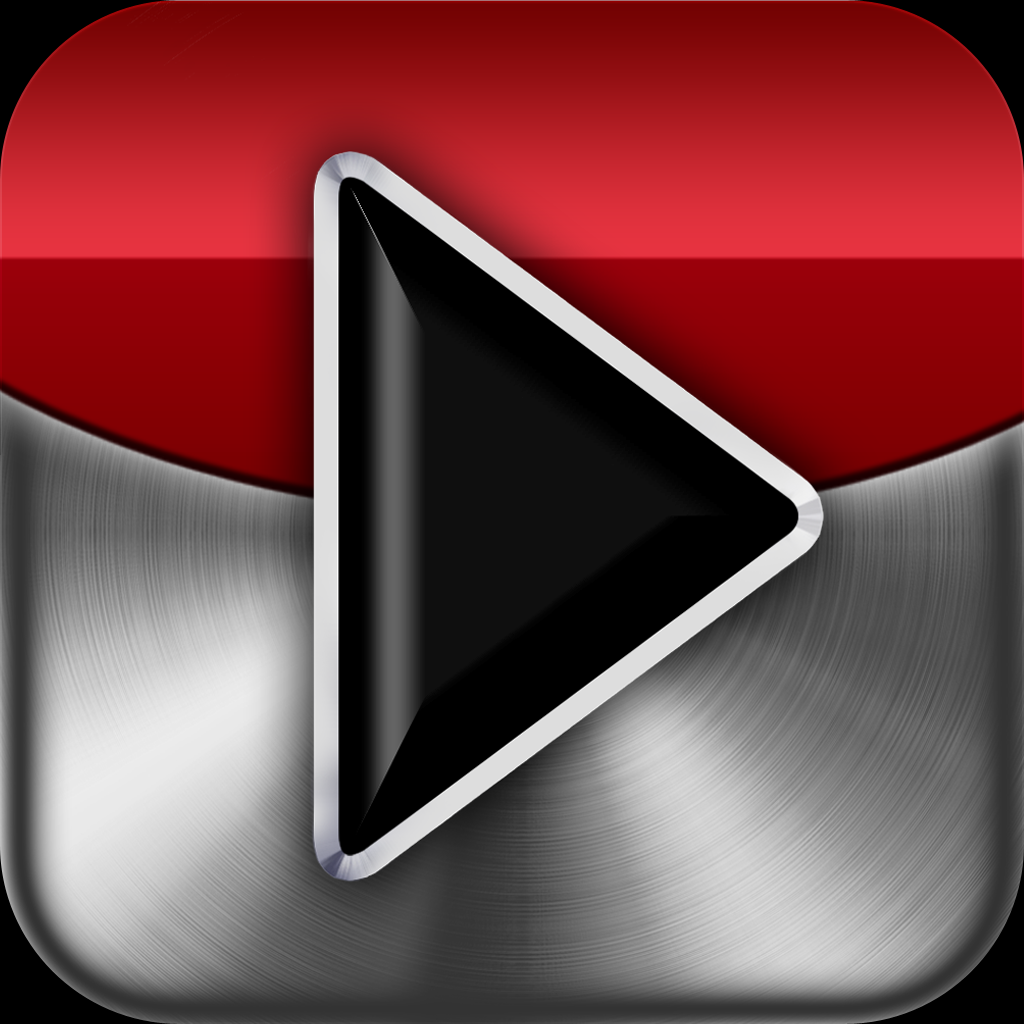 iMixPlayer HD