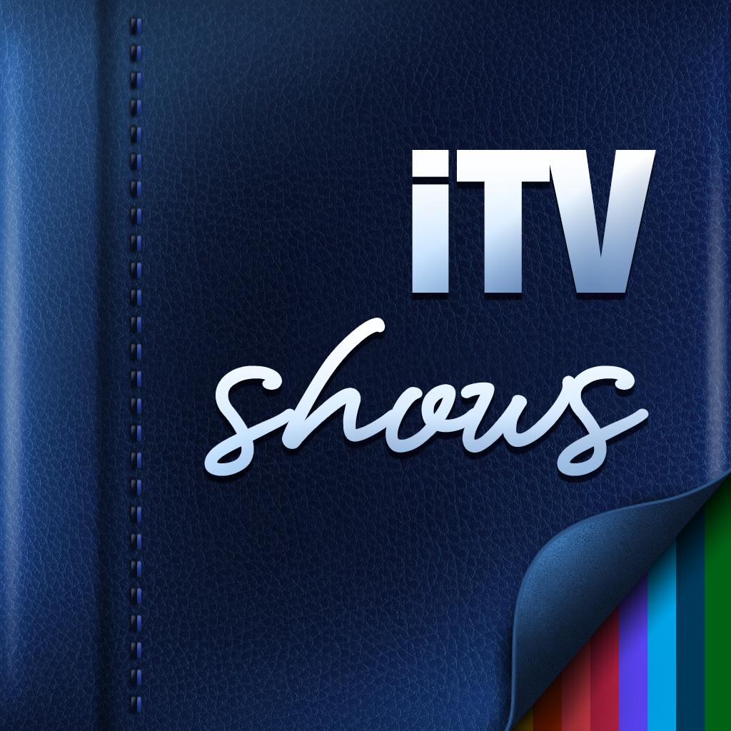 iTV Shows 2