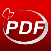 PDF Reader - iPad Premium Edition