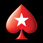 Pokerstars покер